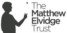 The Matthew Elvidge Trust