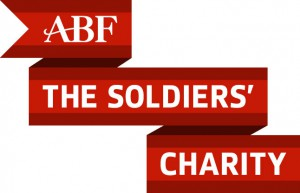 ABF-The-Soldiers-Charity-300x193