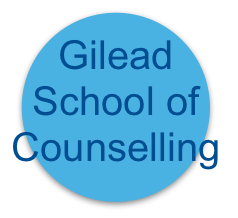 Gilead School of Counselling