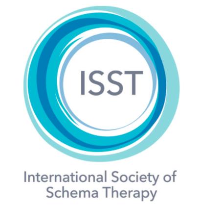 ISST logo 2016