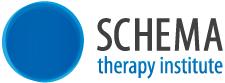 Schema Therapy Institute