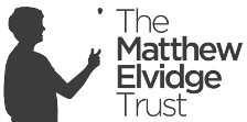The Matthew Elvidge Trust