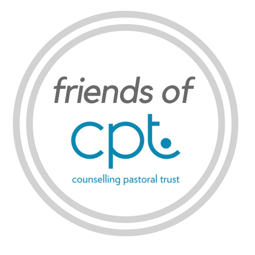 Friends of CPT